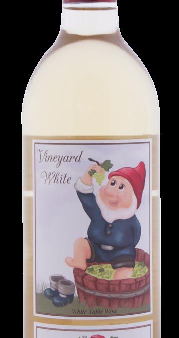 Vineyard White