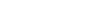 The Winery at Seven Springs