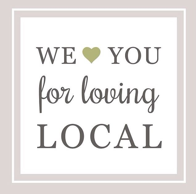 Love Local The Winery At Seven Springs