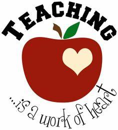 Teacher Appreciation Wine