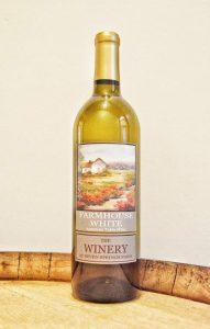 Farmhouse White Wine