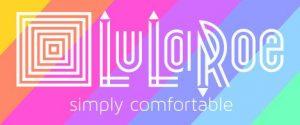 Logo LuLaRoe