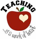 Teacher Appreciation, Wine