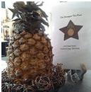 Pineapple Tea Room