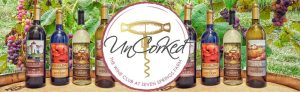 Join Our UnCorKed Wine Club at The Winery at Seven Springs Farm