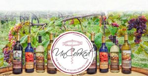 UnCorKed | The Wine Club at Seven Springs Farm